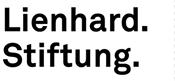 lienhard